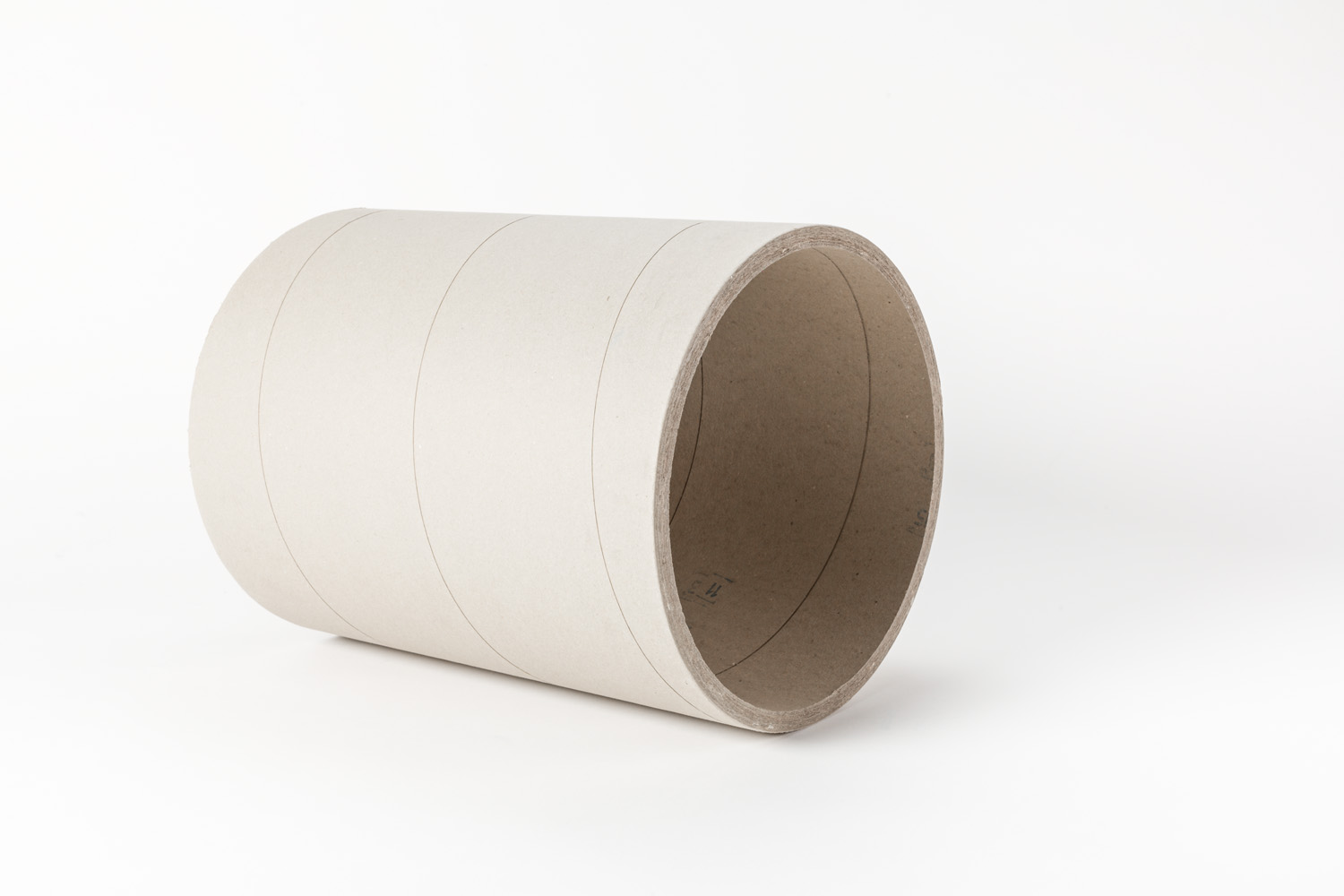 paper tubes Great plains paper tubes & cores™ is a division of vanguard label focused on the manufacturing of spiral wound tubes and cores and the production of v-tough edge.