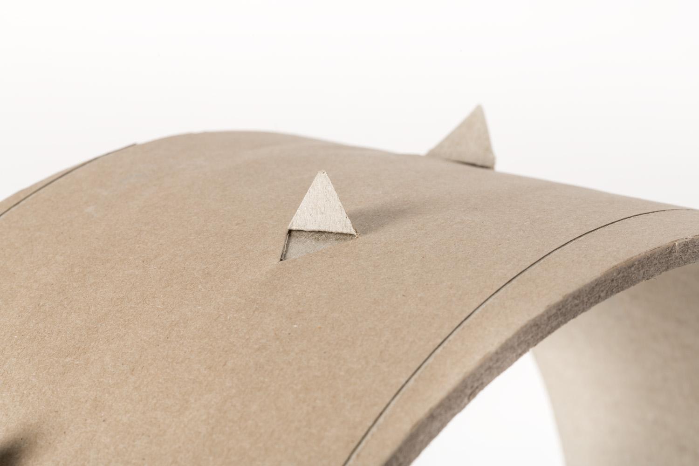 Paper Tubes - ORPA Papír a s